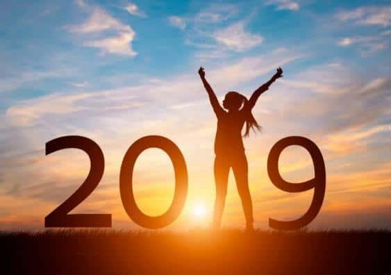 Υλοποιώντας Τους Στόχους Της Νέας Χρονιάς