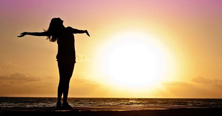Βελτιώστε τη Ζωή σας με την Πρωτοποριακή Μέθοδο ThetaHealing®