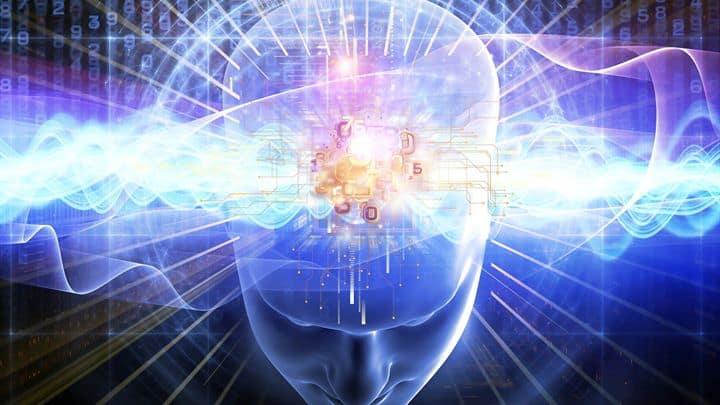 Σεμινάριο Theta Healing Advanced DNA