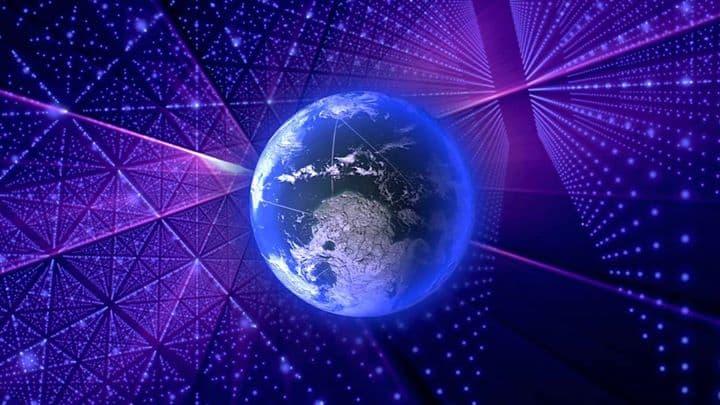 Manifesting And Abundance Theta Healing