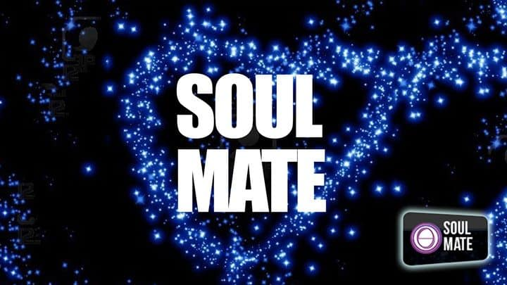 ThetaHealing® Soul Mate Day by TH® Master Antigoni Tryfonos