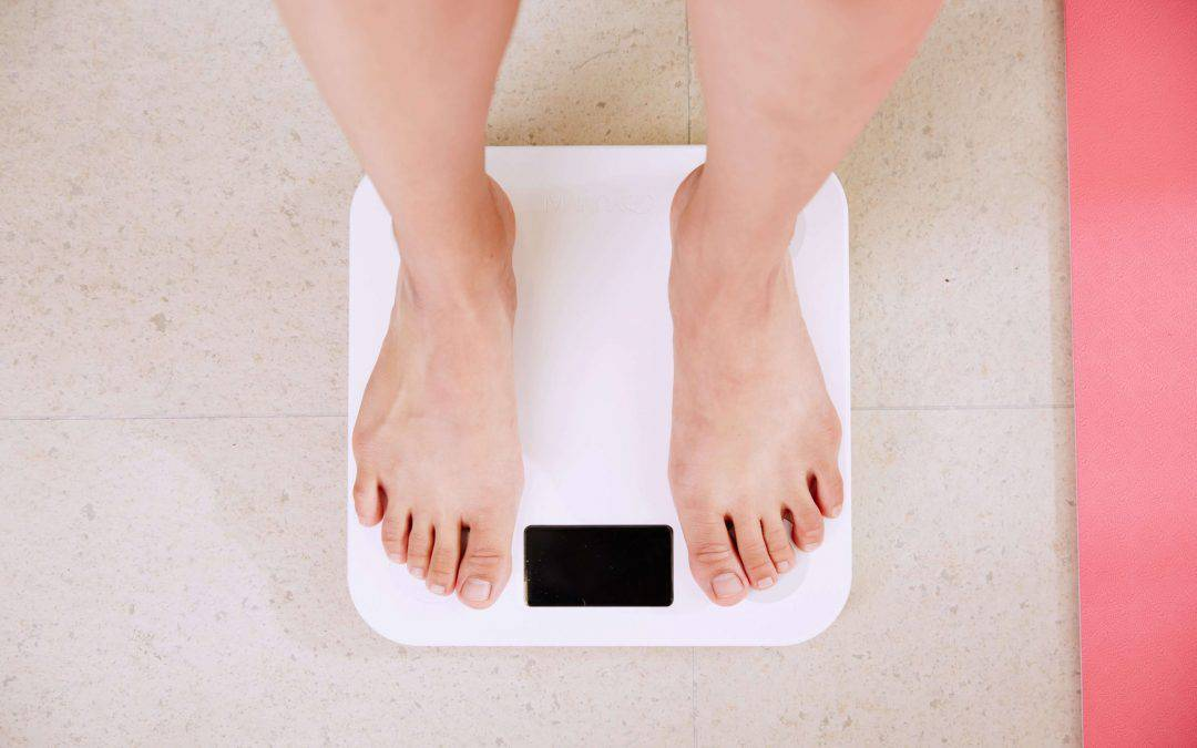 OBTAIN THE IDEAL WEIGHT FOR YOU